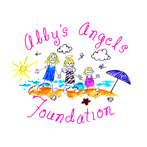Image result for Abby's Angels Foundation