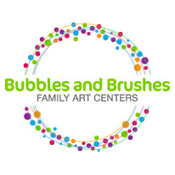 bubblesandbrushes
