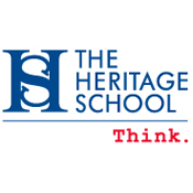theheritageschool